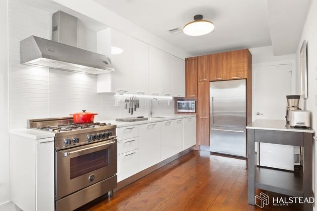 4035, New York City, NY, 10027 - Photo 2