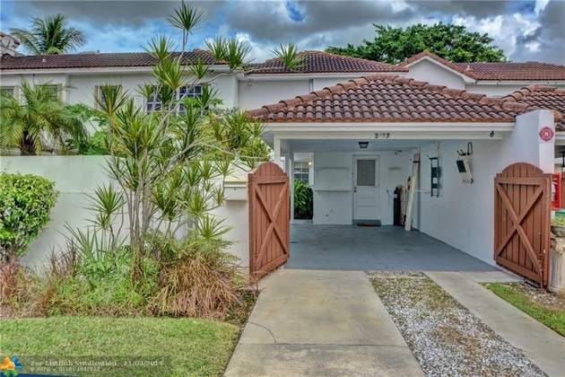 997, Coral Springs, FL, 33065 - Photo 1