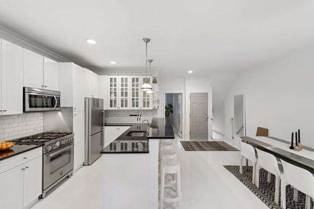 9086, Brooklyn, NY, 11201 - Photo 2