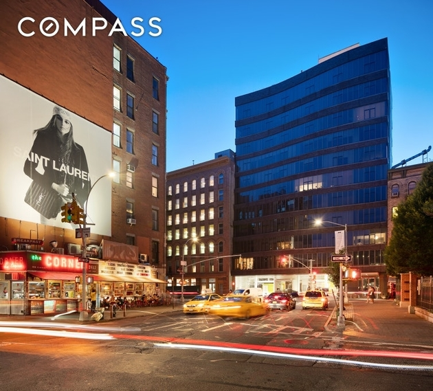 8621, New York, NY, 10012 - Photo 1