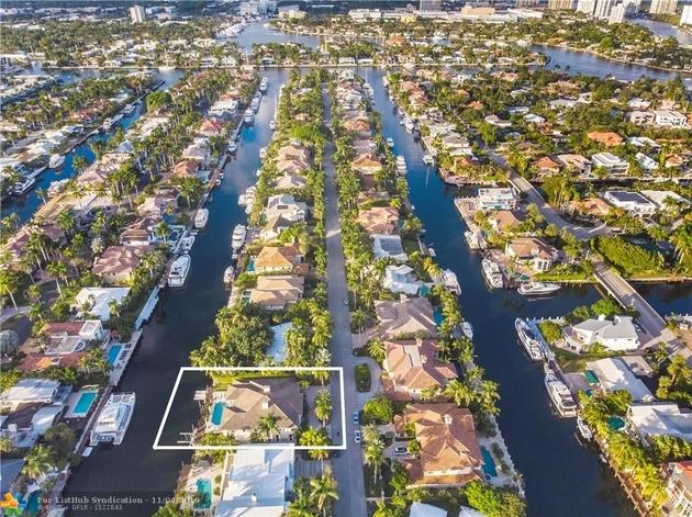 14022, Fort Lauderdale, FL, 33301 - Photo 2