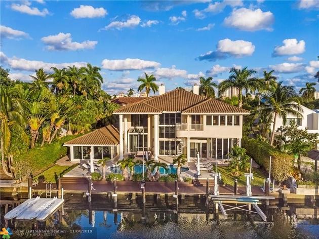 14022, Fort Lauderdale, FL, 33301 - Photo 1