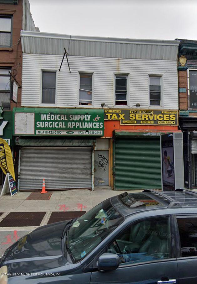 13357, Brooklyn, NY, 11228 - Photo 1