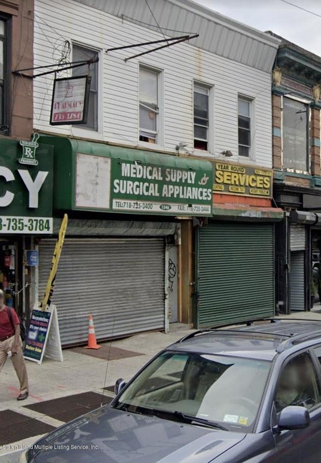 13357, Brooklyn, NY, 11228 - Photo 2