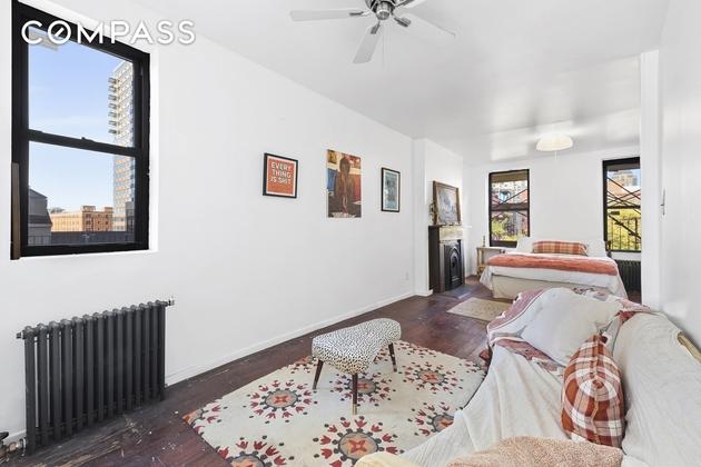 1737, New York, NY, 10019 - Photo 2