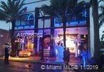 5841, Miami, FL, 33145 - Photo 1