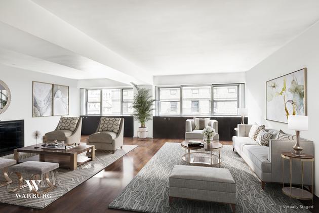25896, New York, NY, 10075 - Photo 1