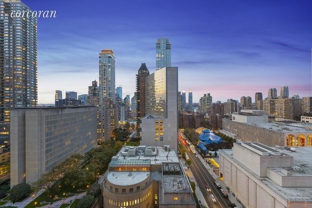 13890, New York, NY, 10023 - Photo 1
