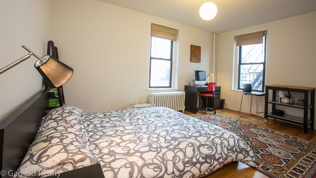 1575, Brooklyn, NY, 11215 - Photo 1