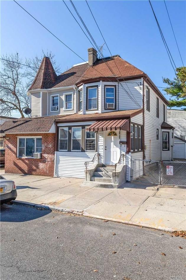 2861, Woodhaven, NY, 11421 - Photo 1