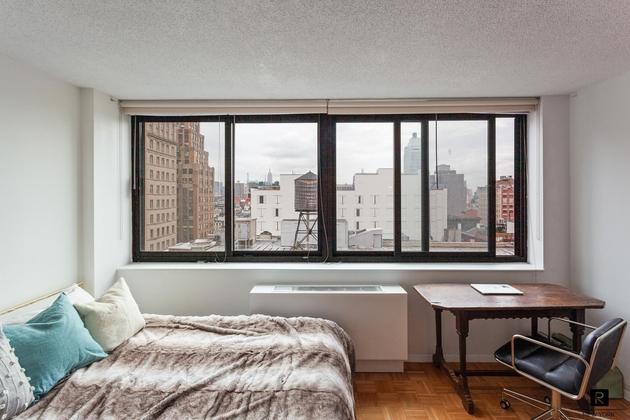 3768, New York, NY, 10013 - Photo 2