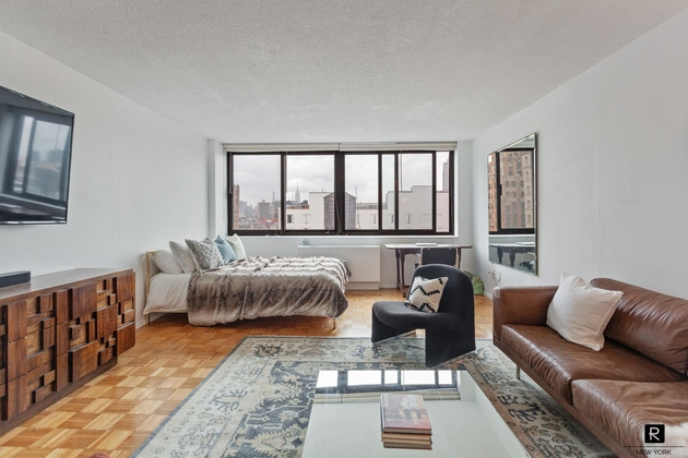 3768, New York, NY, 10013 - Photo 1