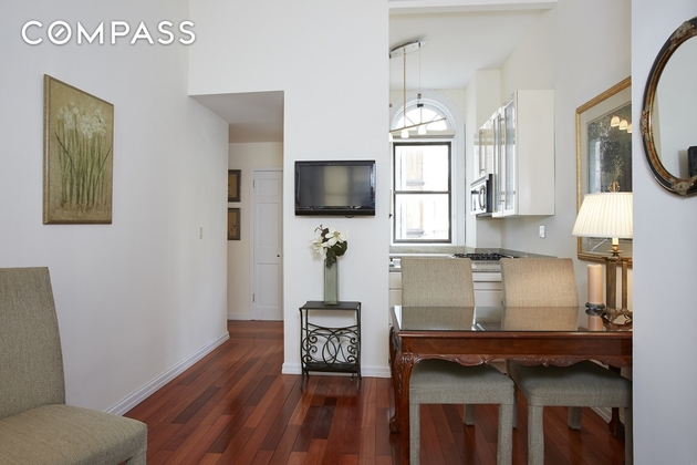 2778, New York, NY, 10075 - Photo 2