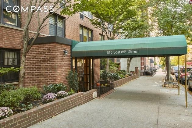 4209, New York, NY, 10028 - Photo 1