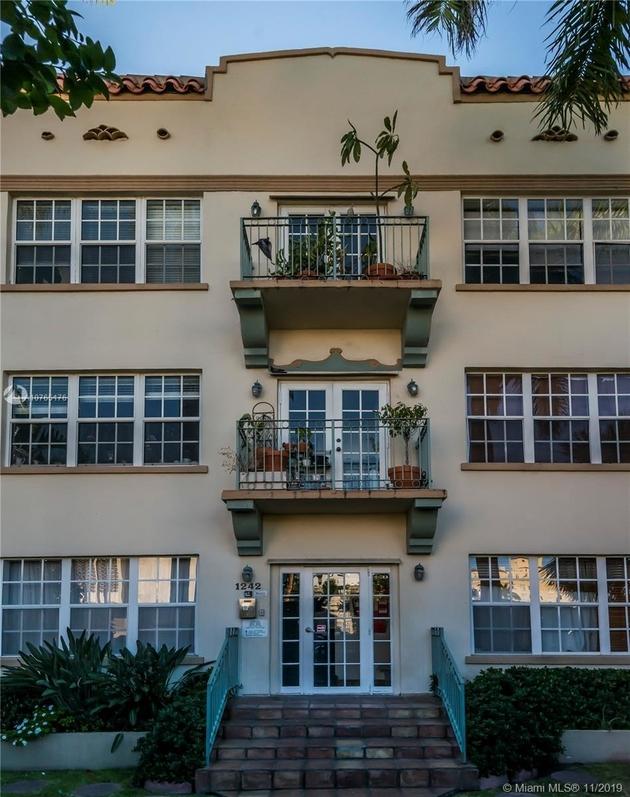 1472, Miami Beach, FL, 33139 - Photo 1