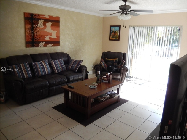 807, Hialeah, FL, 33015 - Photo 1