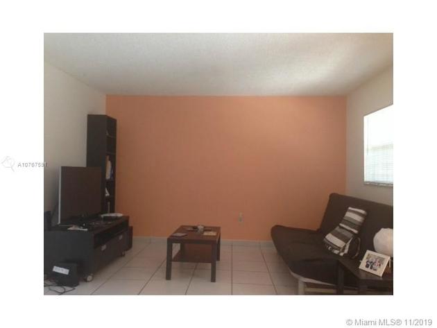 693, Miami, FL, 33125 - Photo 2