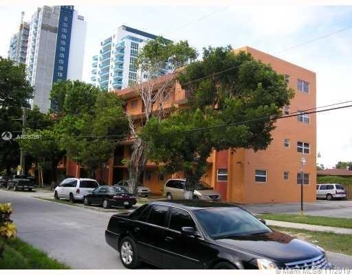 693, Miami, FL, 33125 - Photo 1