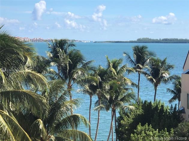 1355, Miami, FL, 33131 - Photo 2