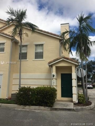 939, Boynton Beach, FL, 33436 - Photo 2