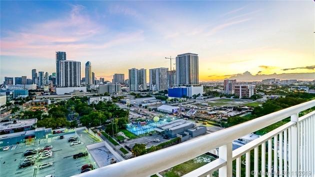 1134, Miami, FL, 33132 - Photo 1