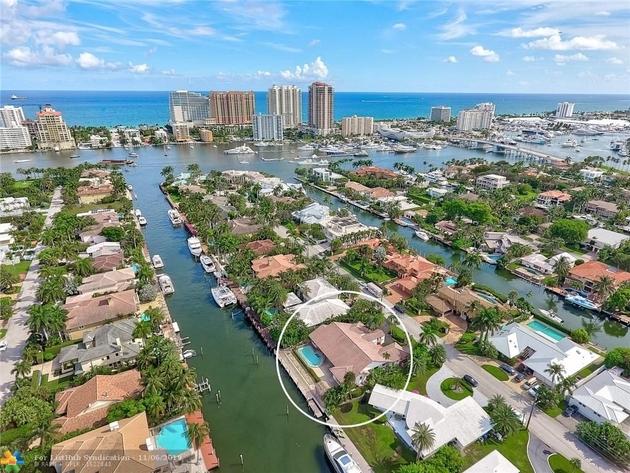 10590, Fort Lauderdale, FL, 33301 - Photo 1