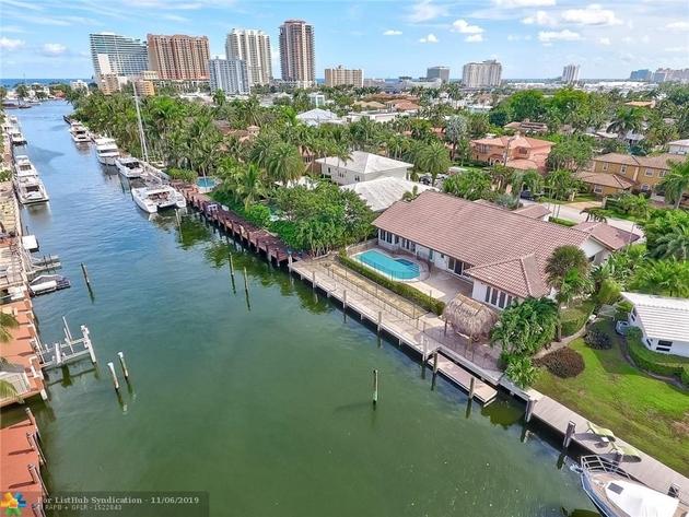 10590, Fort Lauderdale, FL, 33301 - Photo 2