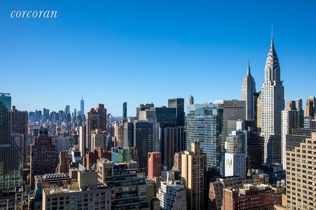 46319, New York, NY, 10017 - Photo 2