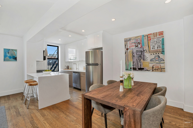 3819, Brooklyn, NY, 11226 - Photo 2
