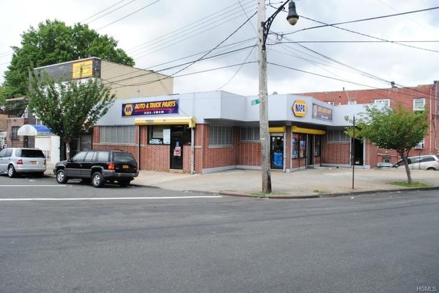 42209, Bronx, NY, 10469-3062 - Photo 2