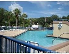 599, Miami Lakes, FL, 33014 - Photo 2