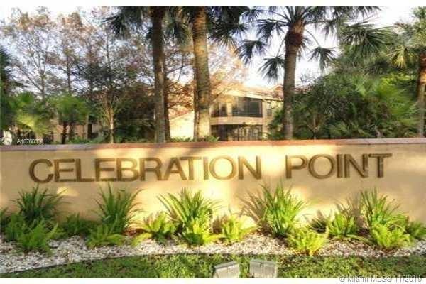 599, Miami Lakes, FL, 33014 - Photo 1