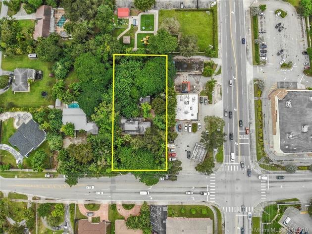 8951, South Miami, FL, 33143 - Photo 2
