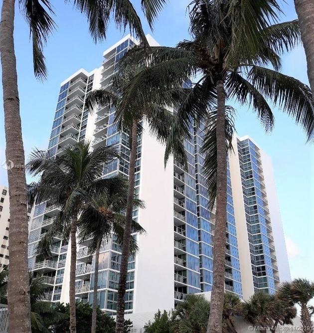 1911, Miami Beach, FL, 33140 - Photo 1