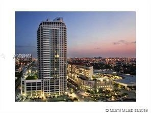 2124, Miami, FL, 33137 - Photo 2