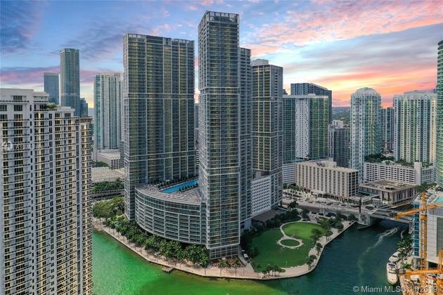 2200, Miami, FL, 33131 - Photo 2