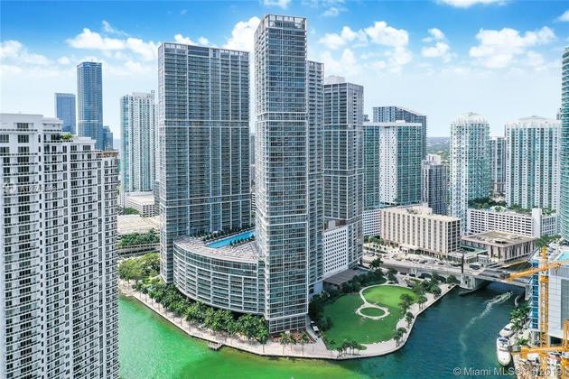 2200, Miami, FL, 33131 - Photo 1