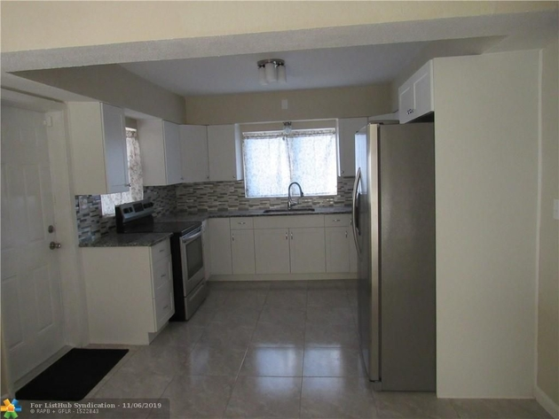 1027, Fort Lauderdale, FL, 33312 - Photo 2
