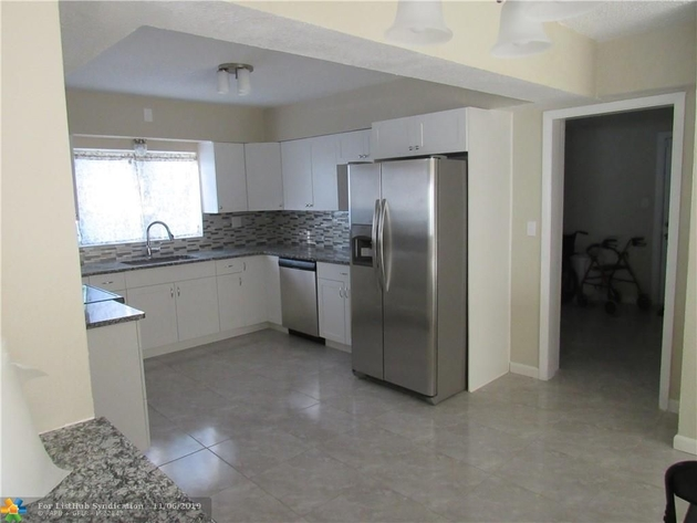 1027, Fort Lauderdale, FL, 33312 - Photo 1