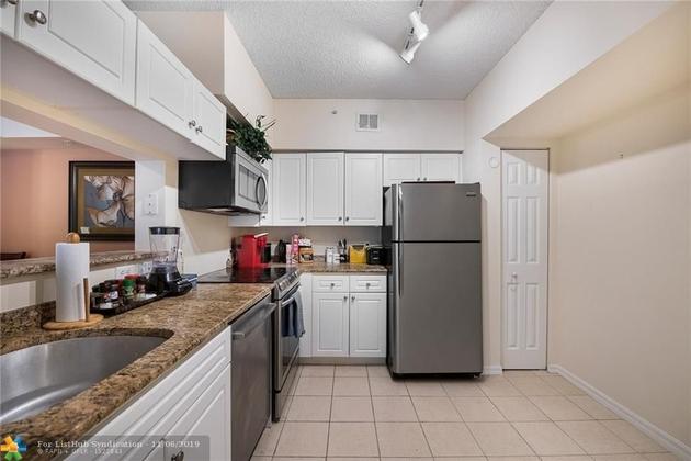1127, Boynton Beach, FL, 33435 - Photo 1