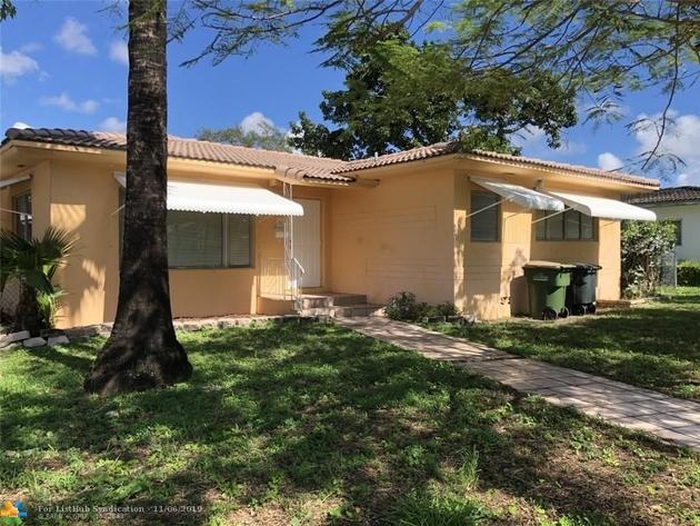 1701, North Miami, FL, 33161 - Photo 1