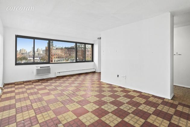 3807, New York, NY, 10038 - Photo 2