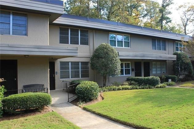 959, Atlanta, GA, 30342 - Photo 1