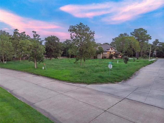 10000000, League City, TX, 77573 - Photo 2