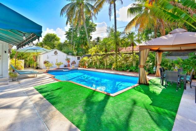 2258, Miami, FL, 33134 - Photo 2