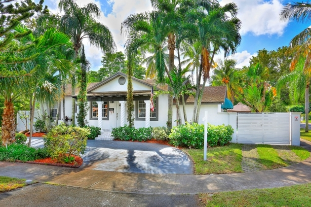 2258, Miami, FL, 33134 - Photo 1