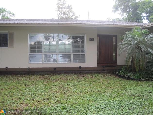1767, Plantation, FL, 33317 - Photo 2