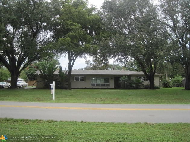 1767, Plantation, FL, 33317 - Photo 1