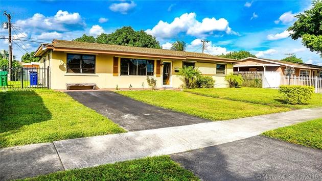 1213, Miami Gardens, FL, 33055 - Photo 2
