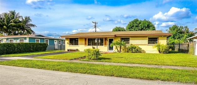 1213, Miami Gardens, FL, 33055 - Photo 1